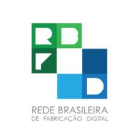Logo-RBFD-High-Square – Affonso Orciuoli