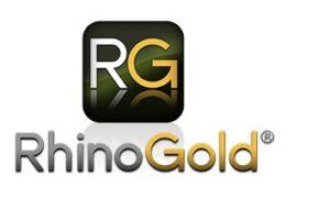 rhinogold-66-D_NQ_NP_891346-MLB29289636768_012019-F